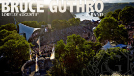 Bruce Guthro Without Words MP3